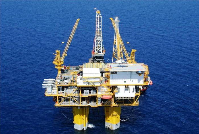 Petrol ve İlgili Teknolojiler, Petrol ve Doğal Gaz Sanayi ...