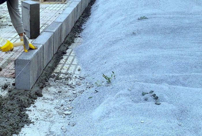 Бетоны стандарты цементный раствор рассыпается