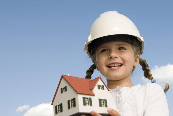 Enquête sur l'isolation des bâtiments et sur la capacité thermique