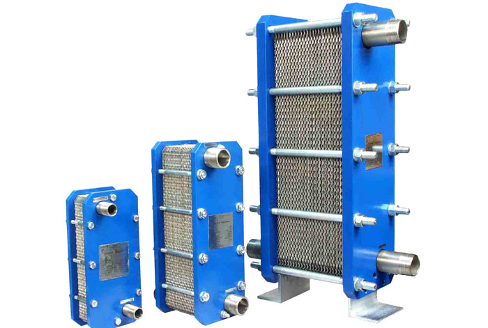 Boilers and Heat Exchangers Standards