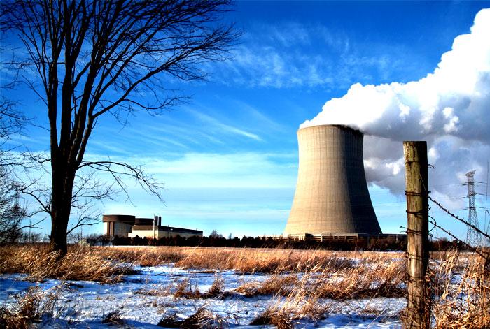 ბირთვული ენერგიის საინჟინრო სტანდარტები