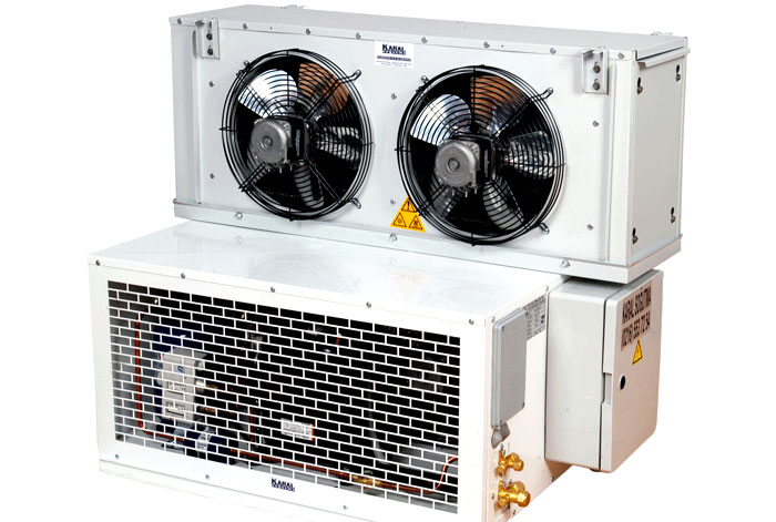 Cooling Technology Standards